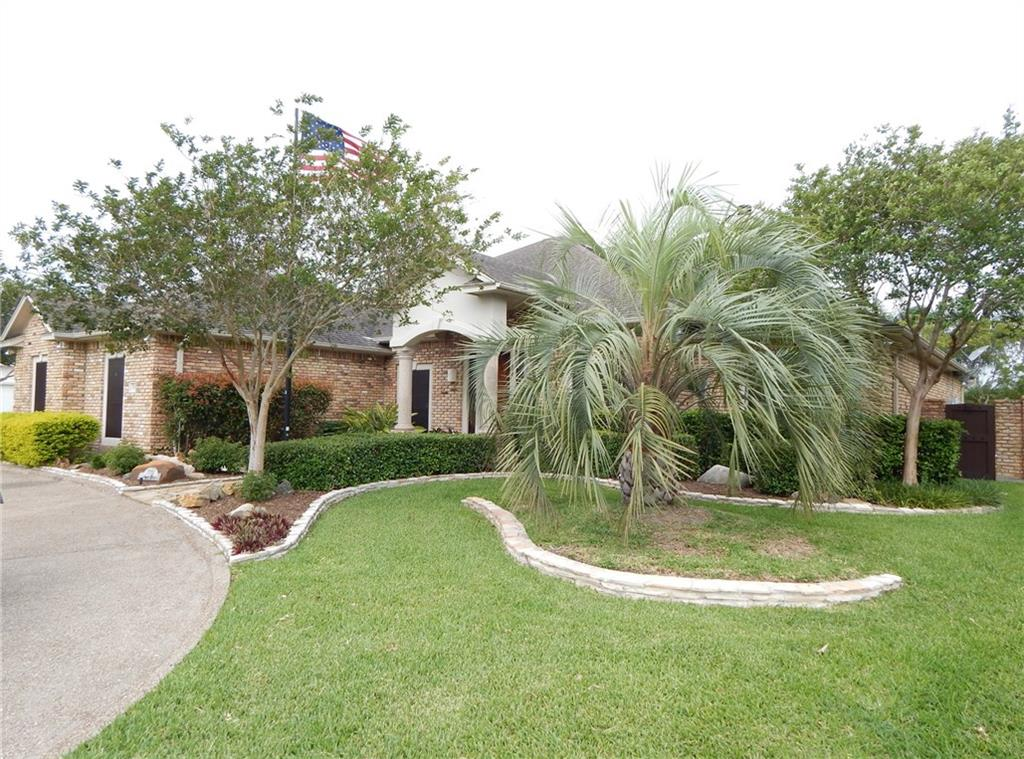 7701 Lovain Dr, Corpus Christi, Tx, 78414 | Better Homes And
