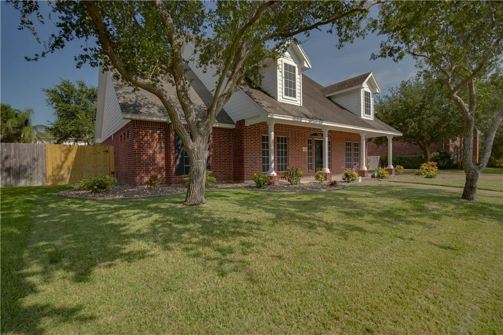 6260 Lemans Dr, Corpus Christi, Tx, 78414 | Better Homes And